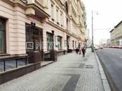Здания и комплексы,  Москва Маяковская, цена 3 250 163 рублей/мес., Фото
