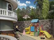 Квартиры Крым, цена 3 400 000 рублей, Фото