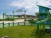 Дома, хозяйства,  Тульскаяобласть Другое, цена 950 000 рублей, Фото