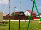 Земля и участки,  Тульскаяобласть Другое, цена 143 000 рублей, Фото