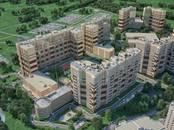 Квартиры,  Санкт-Петербург Пролетарская, цена 2 143 940 рублей, Фото