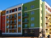 Квартиры,  Санкт-Петербург Старая деревня, цена 3 202 537 рублей, Фото