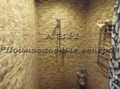 Дома, хозяйства,  Московская область Горьковское ш., цена 7 800 000 рублей, Фото