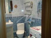 Квартиры,  Московская область Химки, цена 5 550 000 рублей, Фото