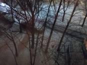 Квартиры,  Москва Юго-Западная, цена 11 000 000 рублей, Фото