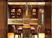 Квартиры,  Москва Маяковская, цена 105 000 000 рублей, Фото