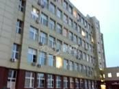 Квартиры,  Москва Медведково, цена 3 100 000 рублей, Фото
