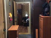 Квартиры,  Москва Кантемировская, цена 5 900 000 рублей, Фото
