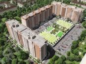 Квартиры,  Краснодарский край Краснодар, цена 3 378 000 рублей, Фото