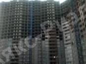 Квартиры,  Краснодарский край Краснодар, цена 2 115 300 рублей, Фото