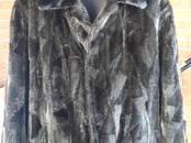 Мужская одежда Разное, цена 50 000 рублей, Фото