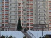 Квартиры,  Москва Ул. Горчакова, цена 8 800 000 рублей, Фото