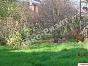 Земля и участки,  Краснодарский край Краснодар, цена 6 400 000 рублей, Фото