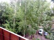 Квартиры,  Пензенская область Пенза, цена 8 000 рублей/мес., Фото