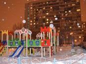 Квартиры,  Москва Алма-Атинская, цена 5 250 000 рублей, Фото