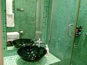 Квартиры,  Московская область Красногорск, цена 2 500 рублей/день, Фото