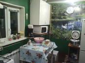 Дома, хозяйства,  Тюменскаяобласть Другое, цена 870 000 рублей, Фото