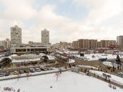 Квартиры,  Москва Марьино, цена 8 250 000 рублей, Фото