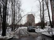 Квартиры,  Санкт-Петербург Площадь мужества, цена 3 200 000 рублей, Фото