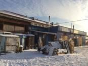 Земля и участки,  Владимирская область Владимир, цена 9 600 000 рублей, Фото
