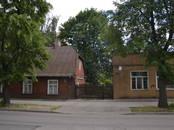 Дома, хозяйства Другое, цена 225 000 y.e., Фото