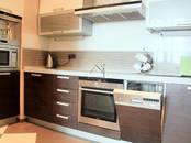 Квартиры,  Москва Новослободская, цена 180 000 рублей/мес., Фото
