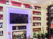 Квартиры,  Москва Пролетарская, цена 115 000 рублей/мес., Фото