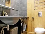 Квартиры,  Московская область Мытищи, цена 35 000 рублей/мес., Фото