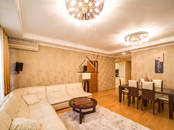 Квартиры,  Москва Бауманская, цена 125 000 рублей/мес., Фото