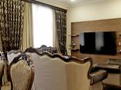 Квартиры,  Москва Нахимовский проспект, цена 130 000 рублей/мес., Фото