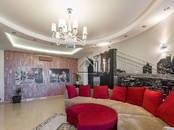 Квартиры,  Москва Университет, цена 125 000 рублей/мес., Фото