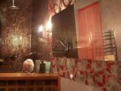 Квартиры,  Москва ВДНХ, цена 125 000 рублей/мес., Фото