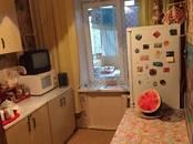 Квартиры,  Московская область Домодедово, цена 3 600 000 рублей, Фото