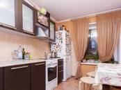 Квартиры,  Москва Отрадное, цена 10 100 000 рублей, Фото