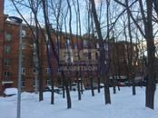 Квартиры,  Москва Водный стадион, цена 10 350 000 рублей, Фото