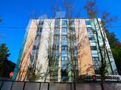 Офисы,  Москва Парк победы, цена 256 071 рублей/мес., Фото
