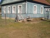 Дома, хозяйства,  Псковская область Другое, цена 899 000 рублей, Фото