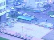 Гаражи,  Красноярский край Красноярск, цена 880 000 рублей, Фото