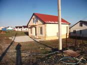 Дома, хозяйства,  Краснодарский край Новороссийск, цена 2 300 000 рублей, Фото