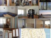 Квартиры,  Краснодарский край Новороссийск, цена 1 500 000 рублей, Фото