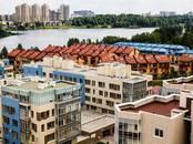 Квартиры,  Санкт-Петербург Проспект просвещения, цена 8 240 000 рублей, Фото