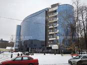 Офисы,  Москва Павелецкая, цена 11 825 000 рублей/мес., Фото