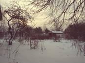 Дома, хозяйства,  Ленинградская область Всеволожский район, цена 1 100 000 рублей, Фото