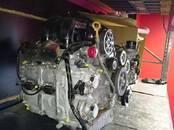 Запчасти и аксессуары,  Subaru Impreza, цена 110 000 рублей, Фото