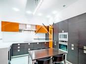 Квартиры,  Москва Юго-Западная, цена 200 000 рублей/мес., Фото