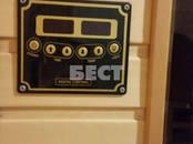 Квартиры,  Московская область Егорьевск, цена 2 000 000 рублей, Фото