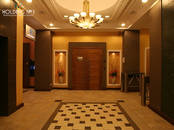 Офисы,  Москва Бауманская, цена 346 666 рублей/мес., Фото