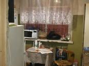 Квартиры,  Московская область Красногорск, цена 1 500 000 рублей, Фото