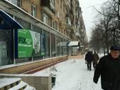Офисы,  Москва Перово, цена 720 000 рублей/мес., Фото