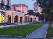 Квартиры,  Московская область Химки, цена 7 700 000 рублей, Фото